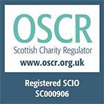 OSCR Scottish Charity Regulator Register SCIO SC000906